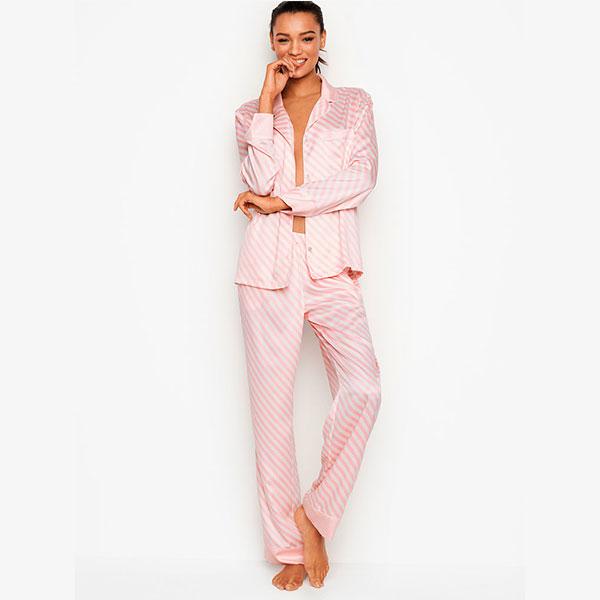 Limited Time Deals New Deals Everyday Victoria Secret Pijamas Off 74 Buy